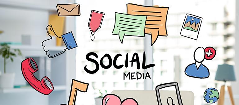 social-media 1.png