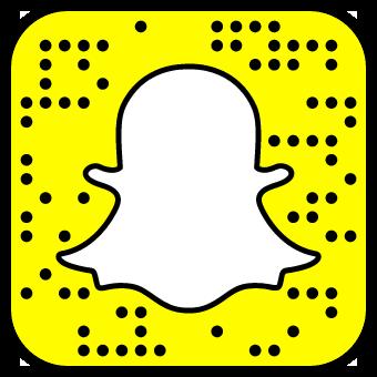 2015-EG-SnapChat-Icon.png