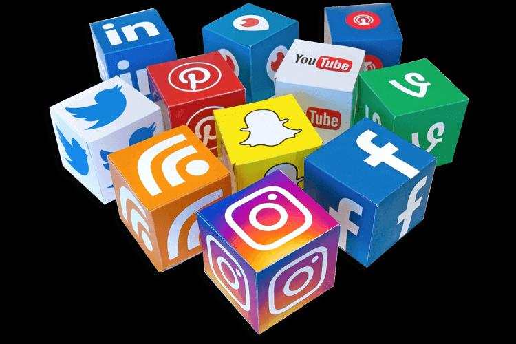 redes-sociales-utilidad-en-empresa-imagen-destacada.png