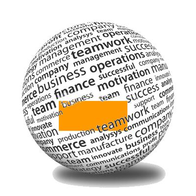 mission-images.png