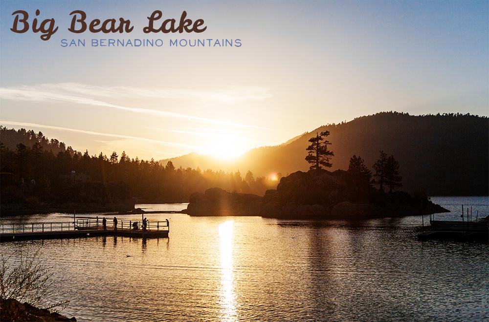 1_Big-Bear-Lake-X4.jpg