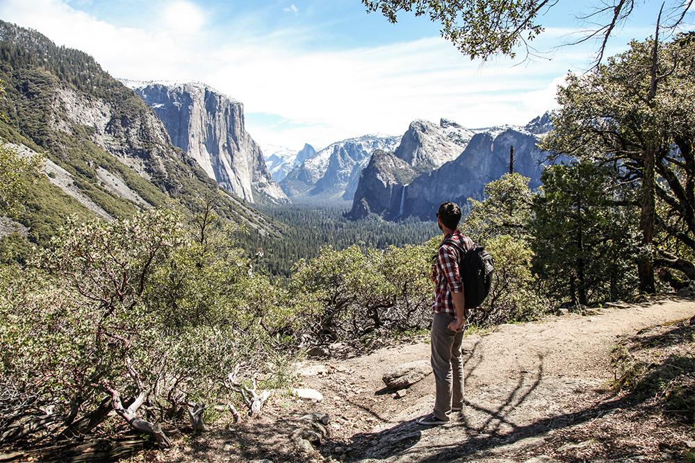 4_Yosemite-x1.jpg