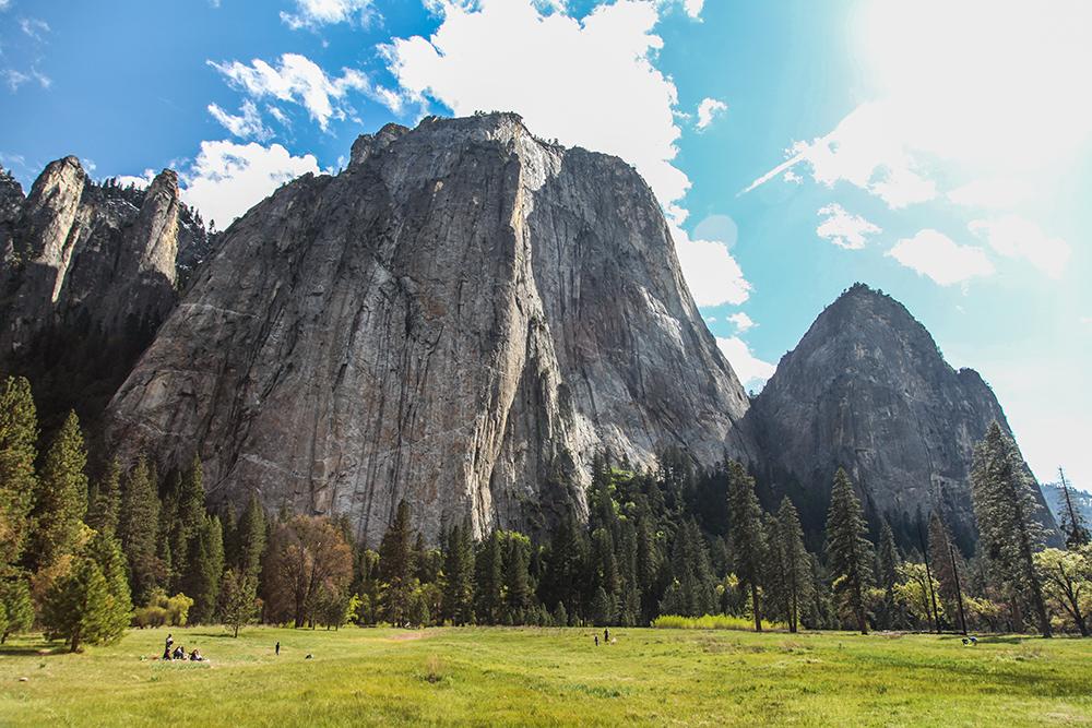 4_Yosemite-X7.jpg