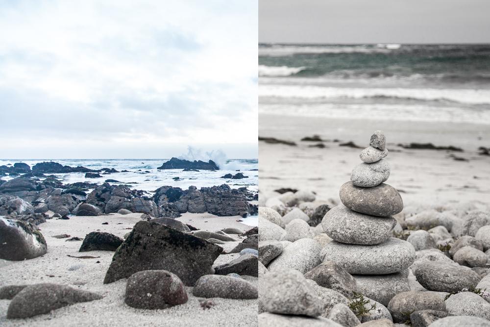 1_Monterey-X21.jpg