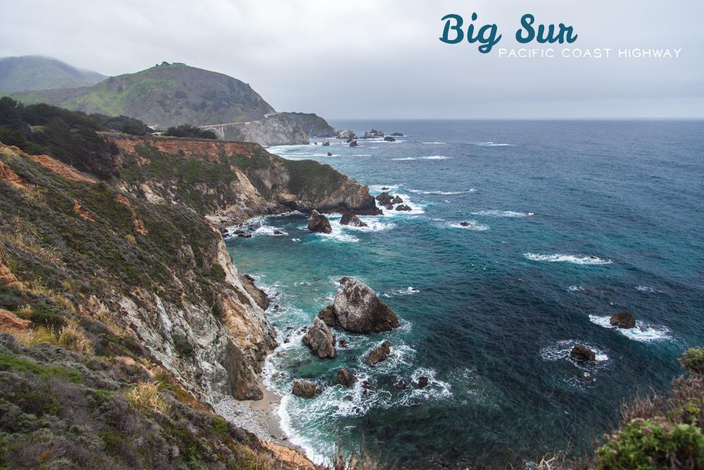 2_BigSur-X1.jpg
