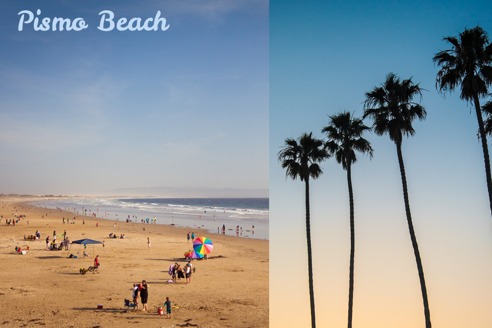 4_Pismo-Beach-x1.png