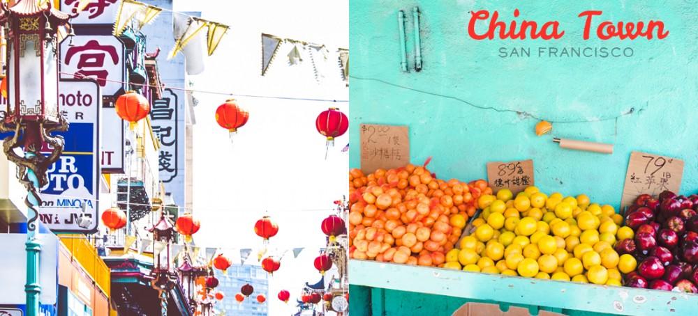 Chinatown2-1000x454.jpg