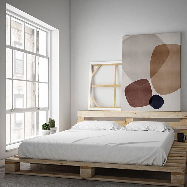 """My new """"Graphic 207""""is available now at @society6 and @redbubble #graphicdesign #graphics #graphicdesigner #graphicart #artwalk #artworks #society6 #redbubble #wallart #walldecor #walldecoration #bedroom #bedroominspo #minimalism #minimalart"""