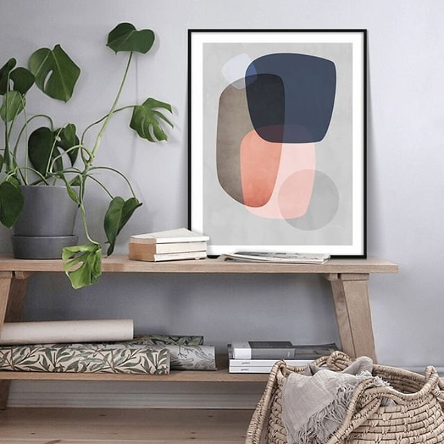 "My ""Graphic 189C"" as framed art print.  #graphicdesign #digitalart #graphics #wallart #walldecor #artistsofinsta #wallhanging #homedecor #interior #graphicdesigner #decoration #livingroom #instahome #homestyling #interior123 #interiør #abstractart #instadesign #homeinspo #interiorinspo #interiorandhome"