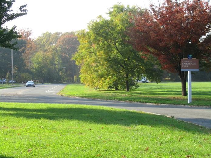 gateway p 6.jpg