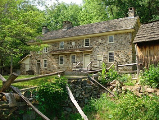 Colonial Plantation.jpg