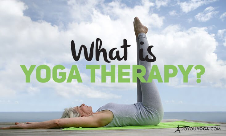 ann-swanson-what-is-yoga-therapy