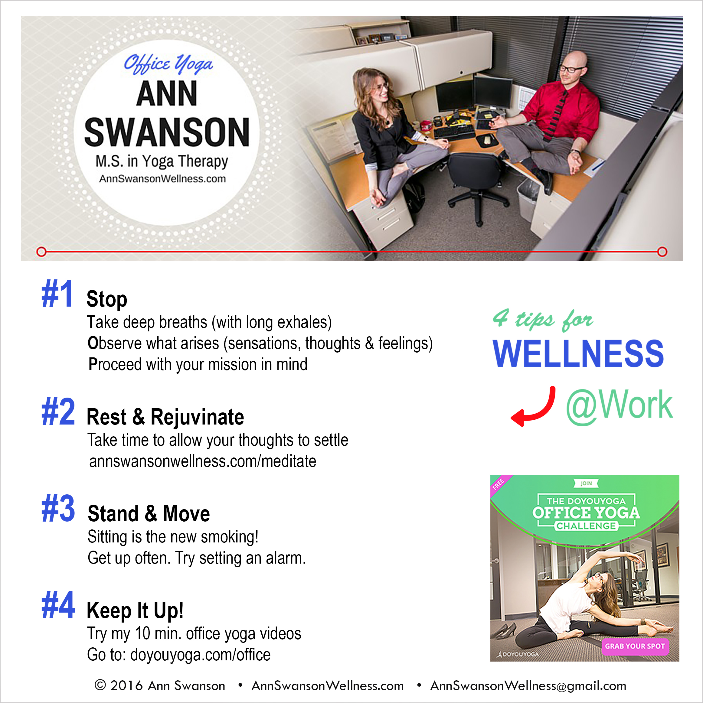office-yoga-ann-swanson.jpg