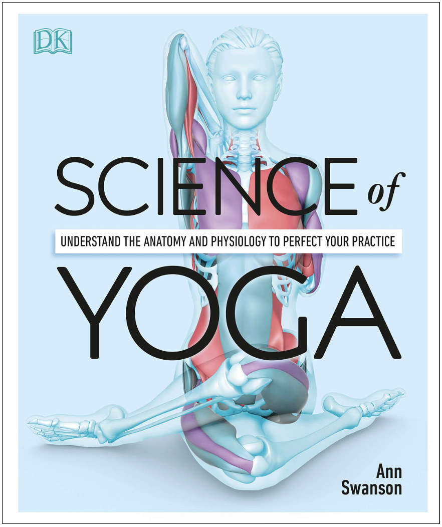 Science of Yoga Cover.png