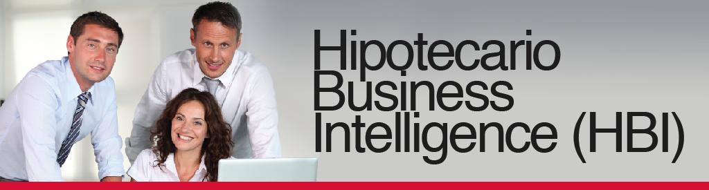 Asicom_business-intelligence