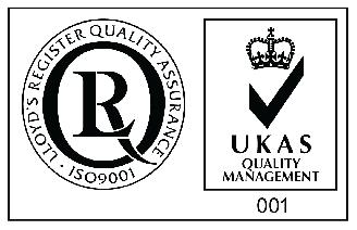 Certificación ISO 9001 2008