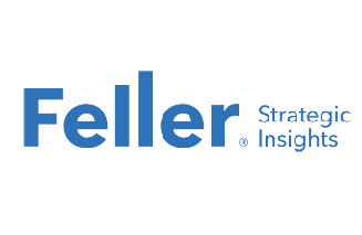 Clasificadora de Riesgo:  Feller – Rate