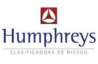 Clasificadorade Riesgo:  Humphreys