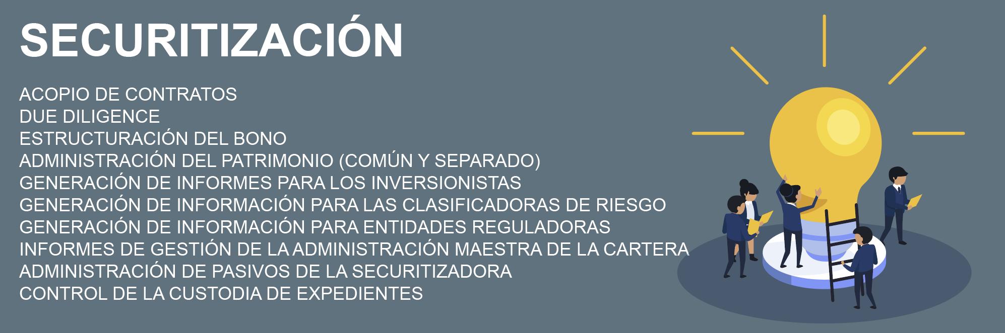 securitizcion.png