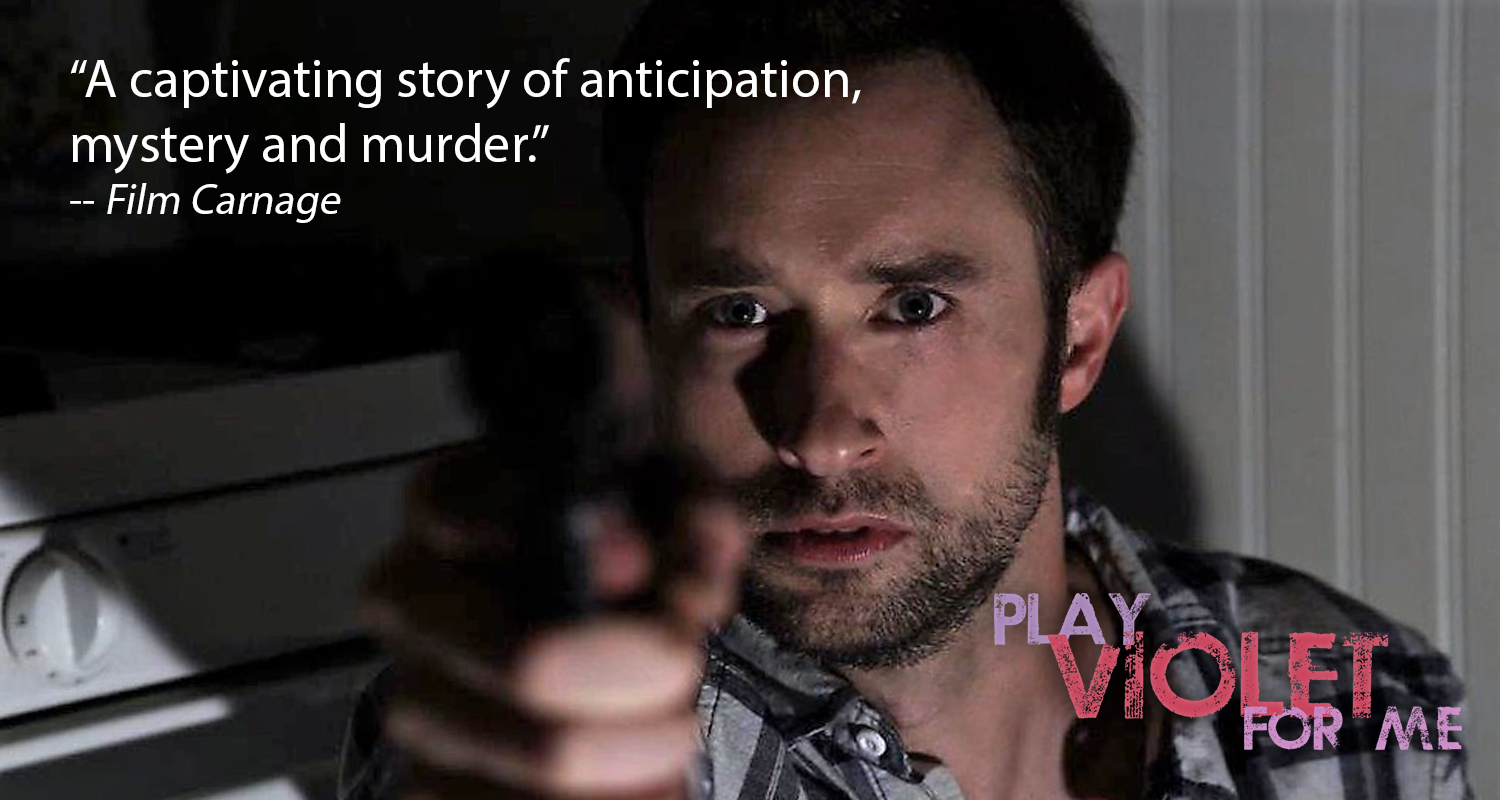 foley with gun quote.jpg