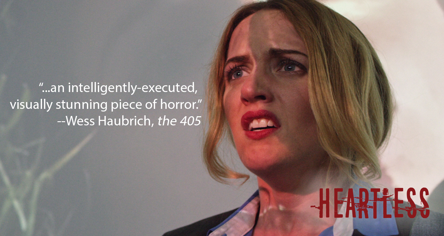 scared stacy website quote.jpg