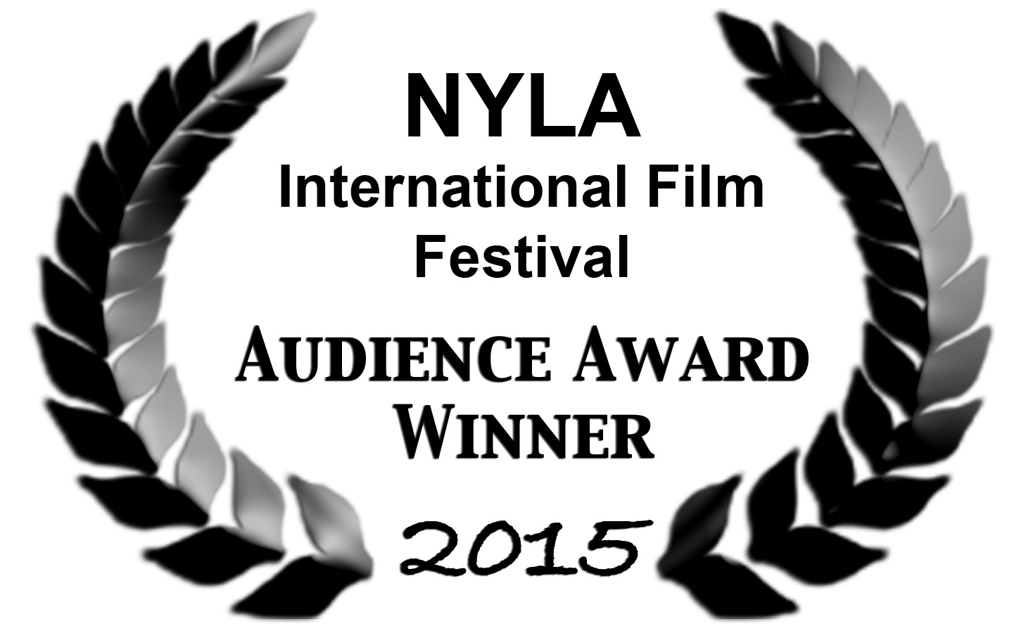 NYLA festival laurel Audience Award.jpg