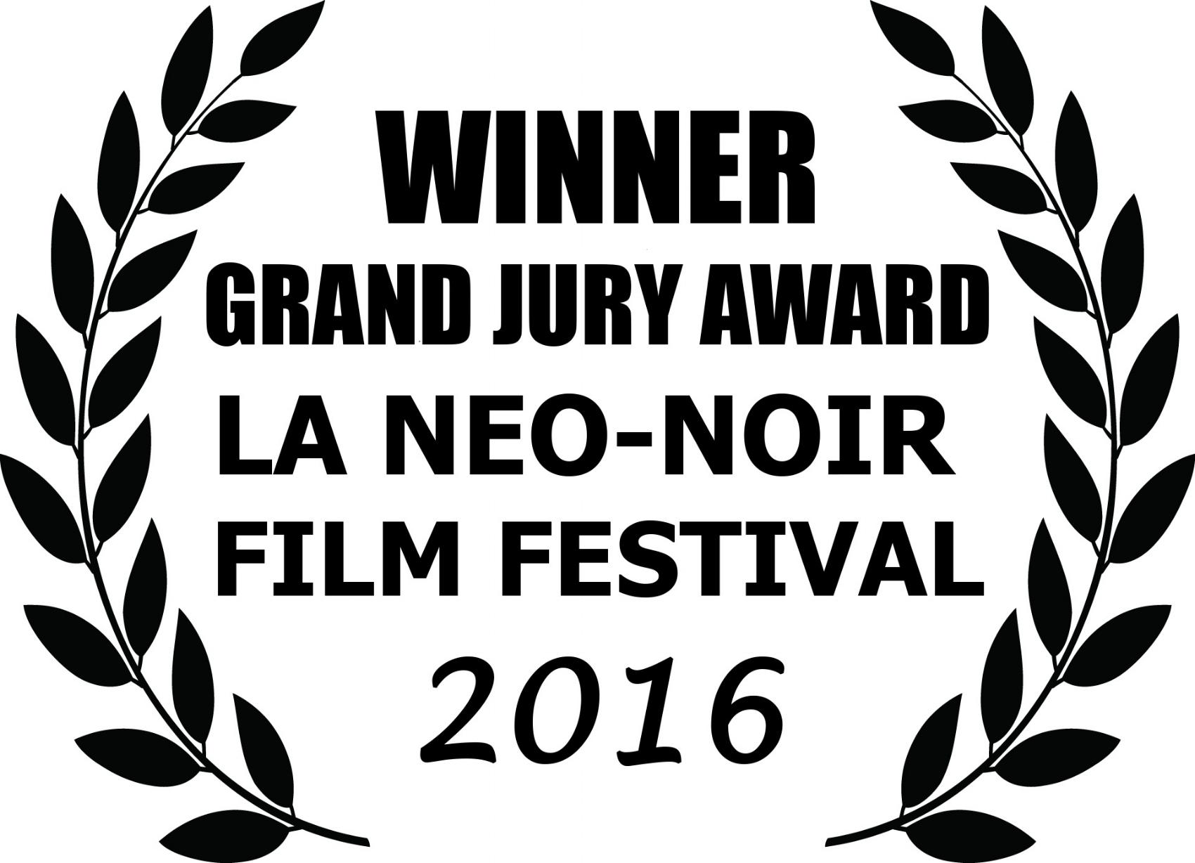 LA Neo Noir Film fest grand jury laurel best copy.jpg