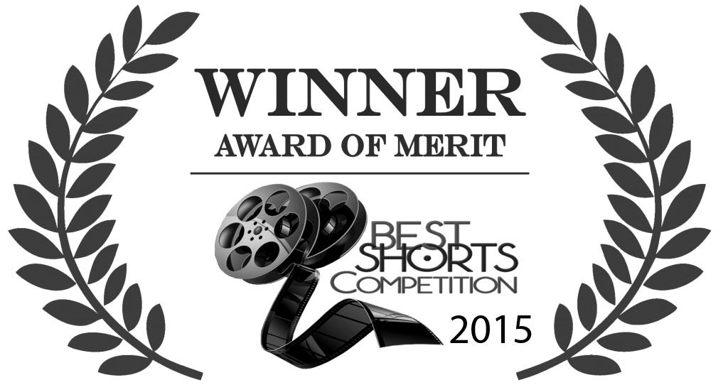 BEST-SHORTS-MERIT-logo-black-1024x542 sept 2015.jpg