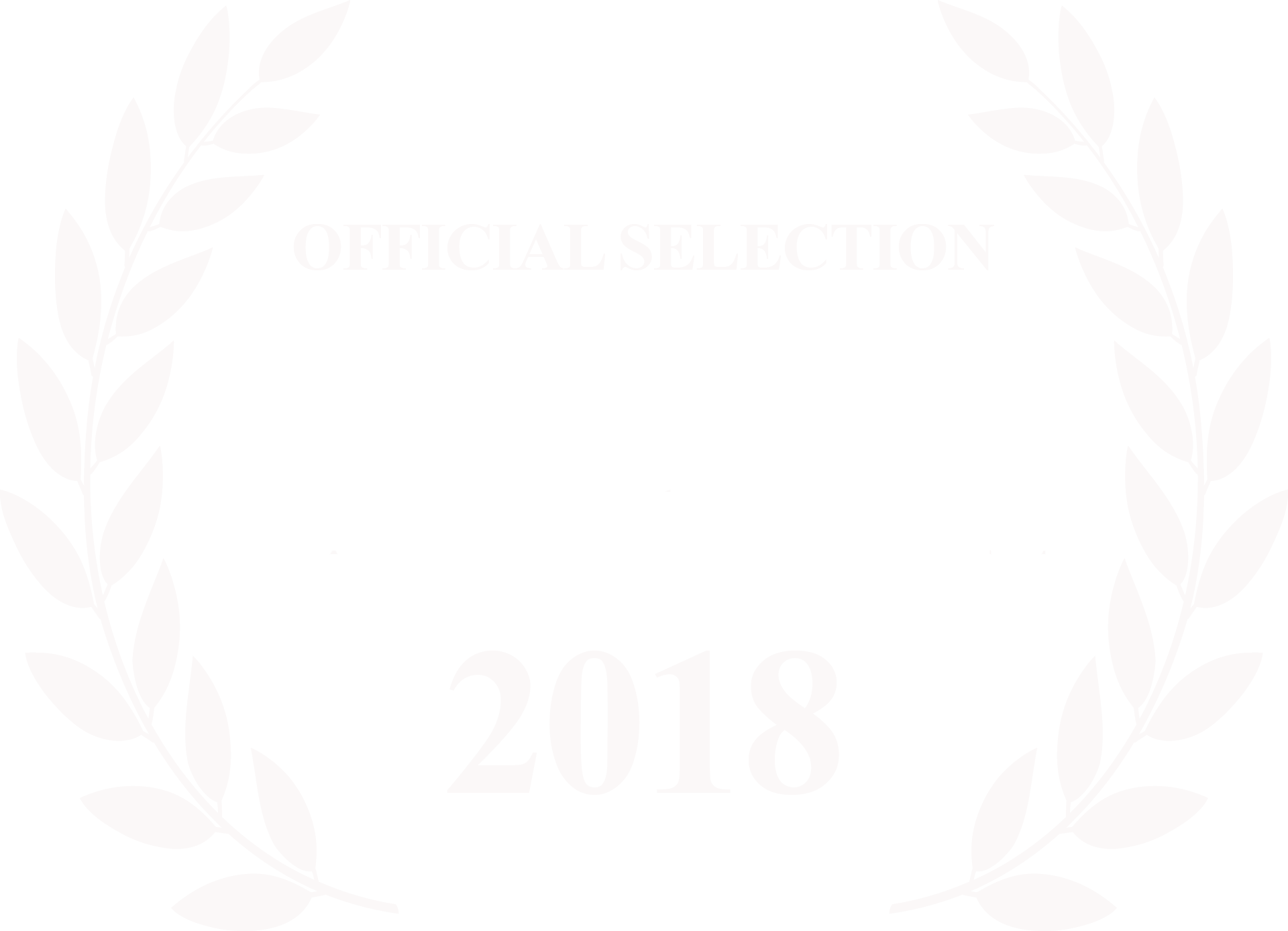 action on film FF.png