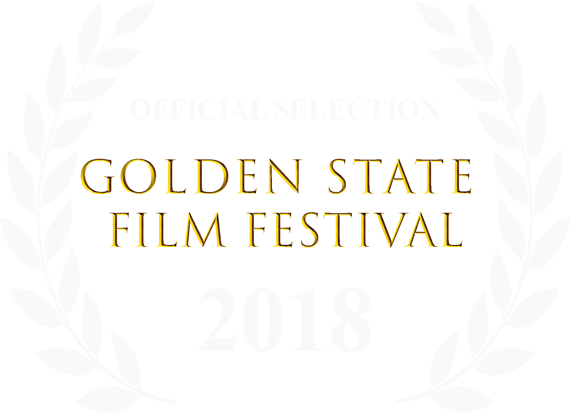 golden state ff 2018.png