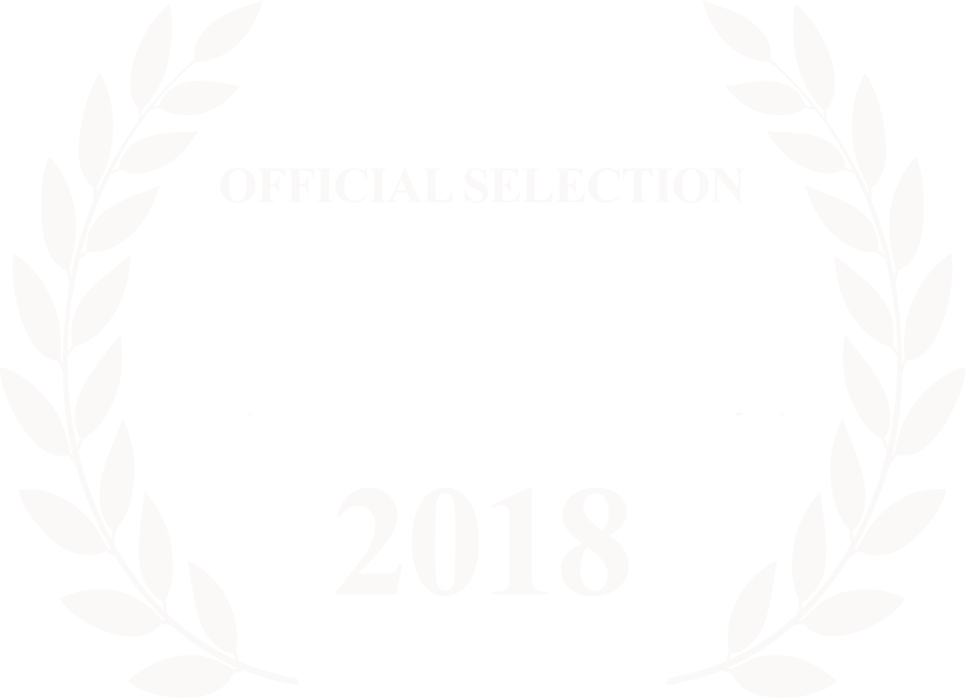 hollyshorts monthly screening 2018.png