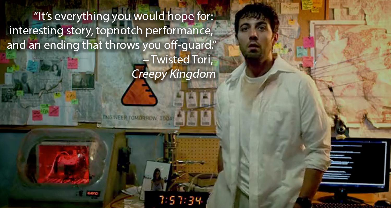 creepy kingdom Blaine quote.jpg