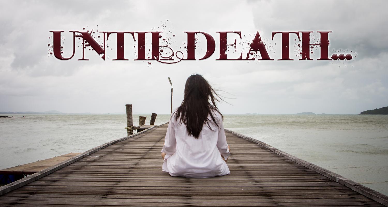 lonely girl on pier.jpg