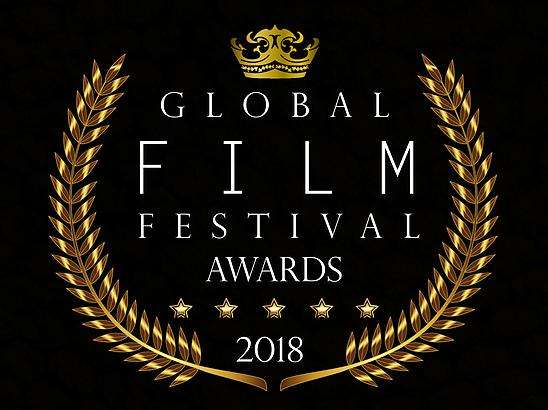 global film festival awards.png
