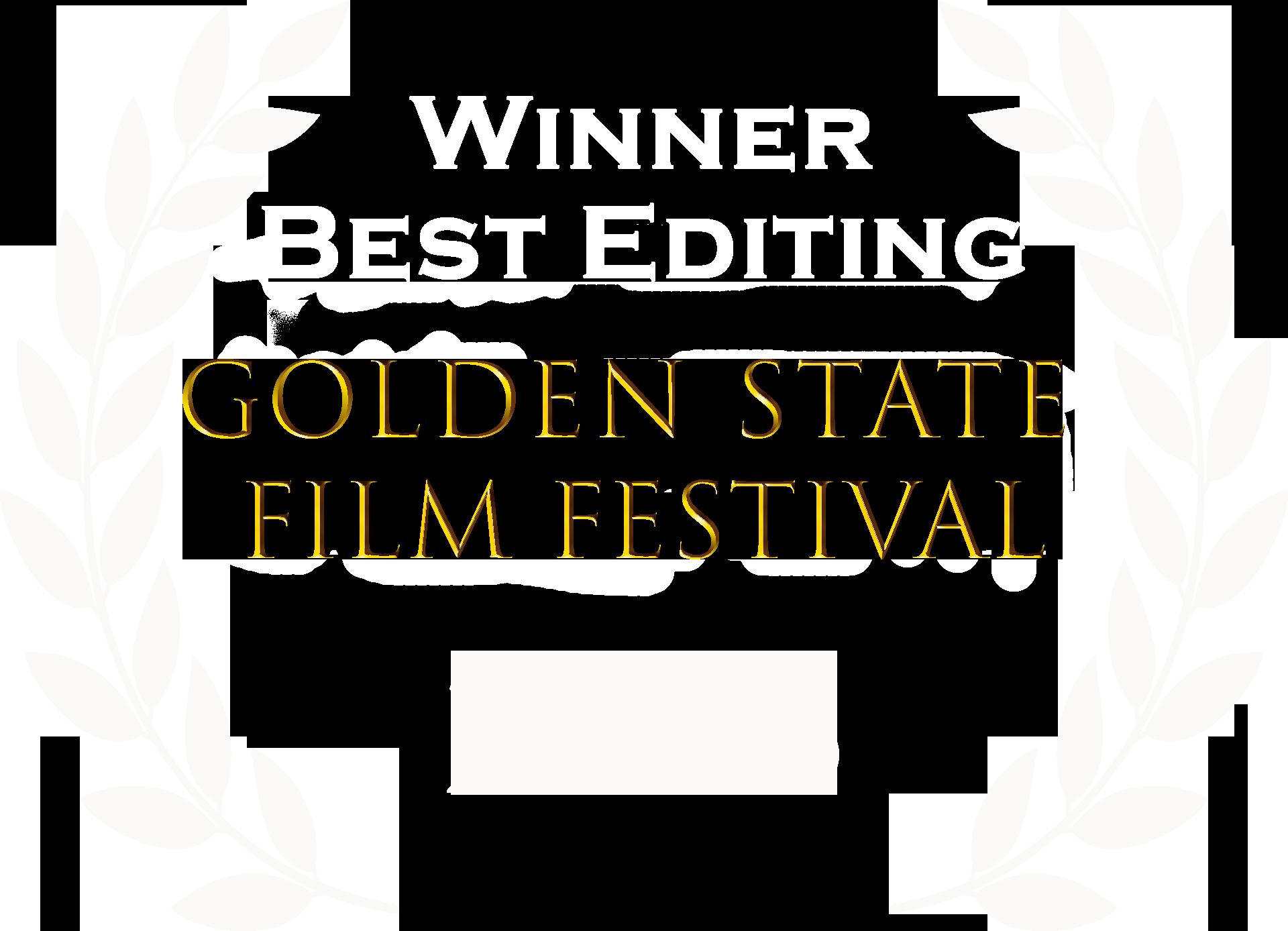 golden state ff 2018 winner best editing.png