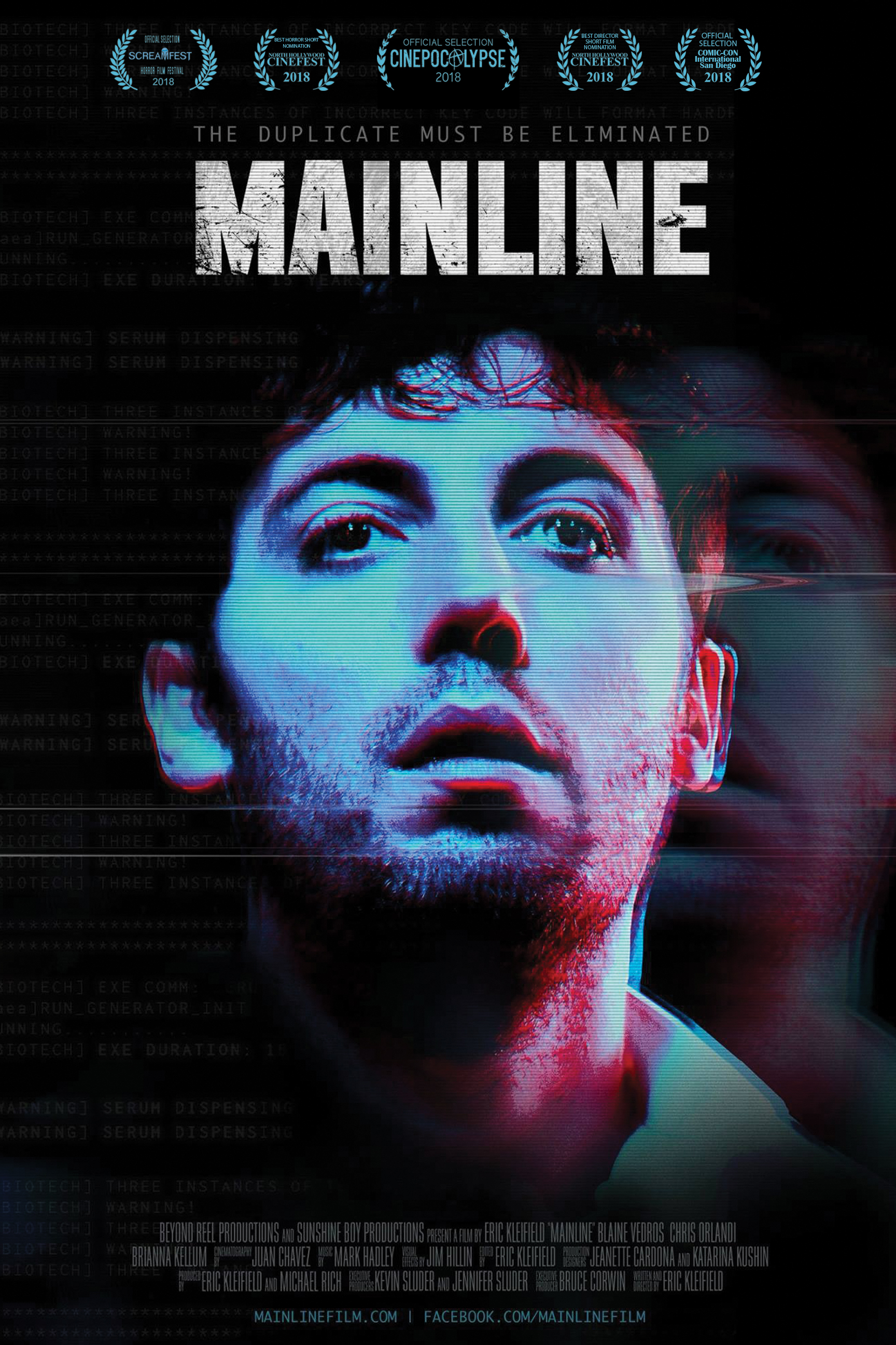 Mainline poster 24 x 36 with laurels rgb for squarespace.jpg