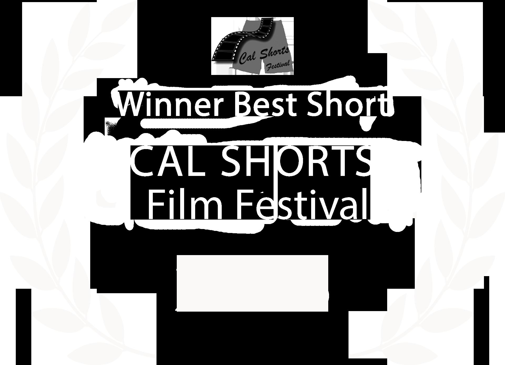 cal shorts FF transparent background winner best short.png