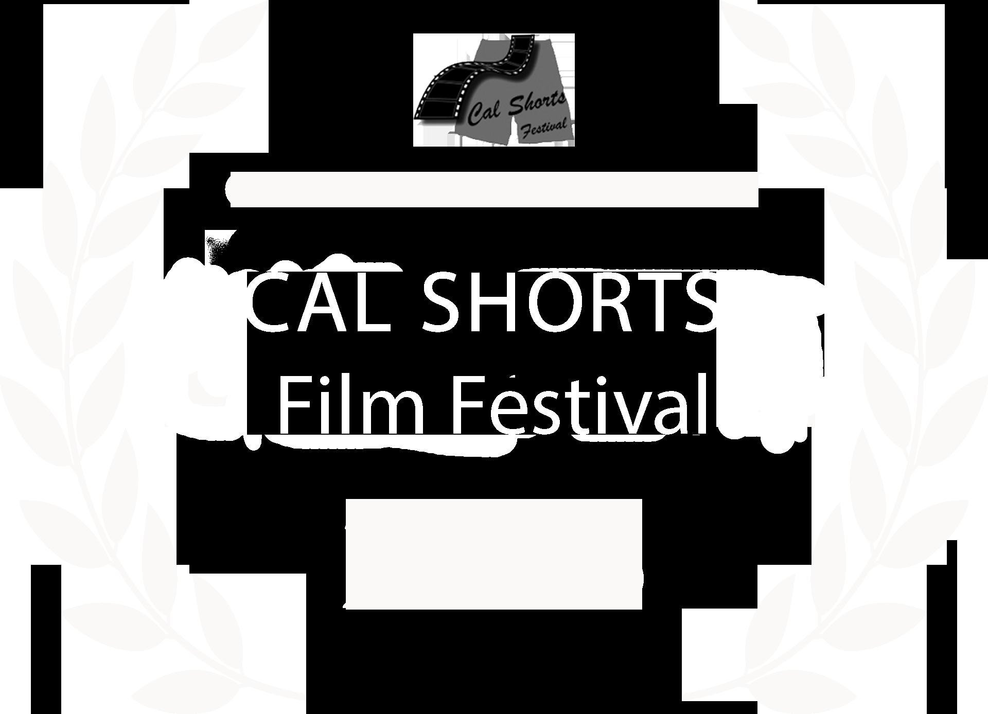 cal shorts FF transparent background.png