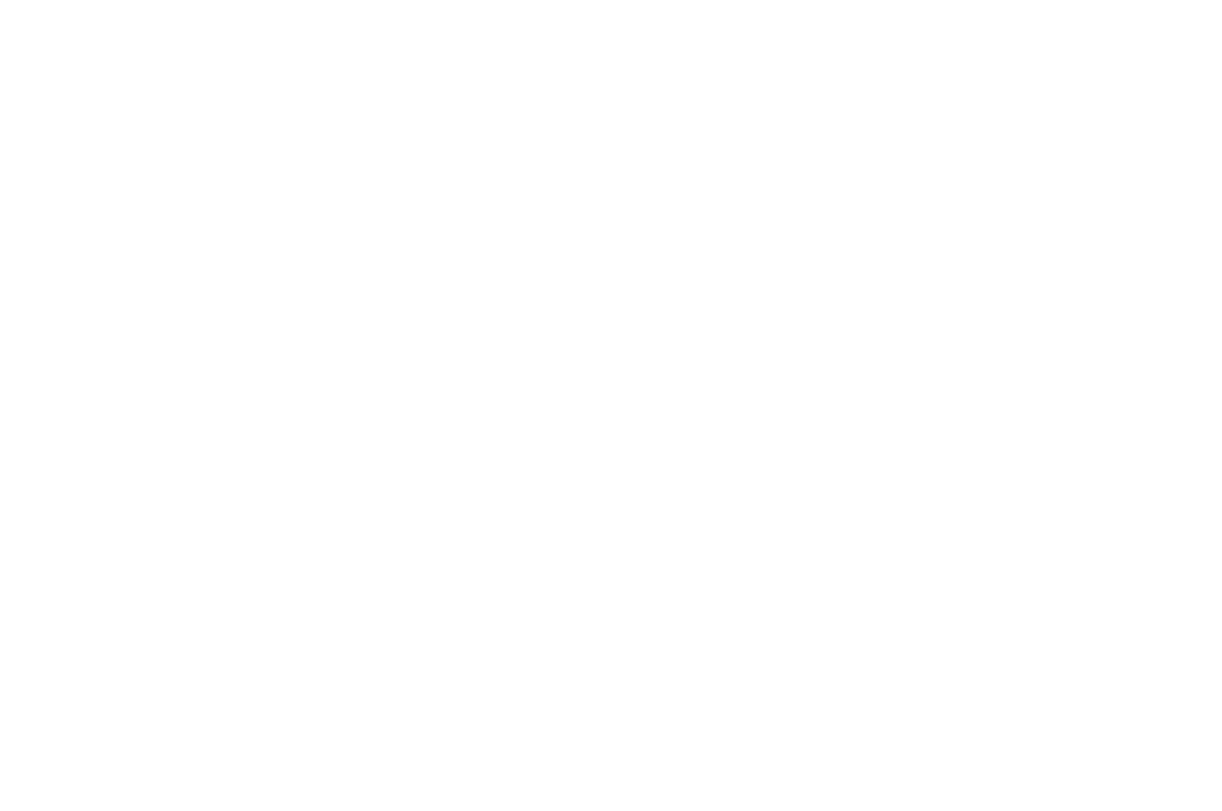 Northern Frights Festival_coolest_poster_nom_White.png