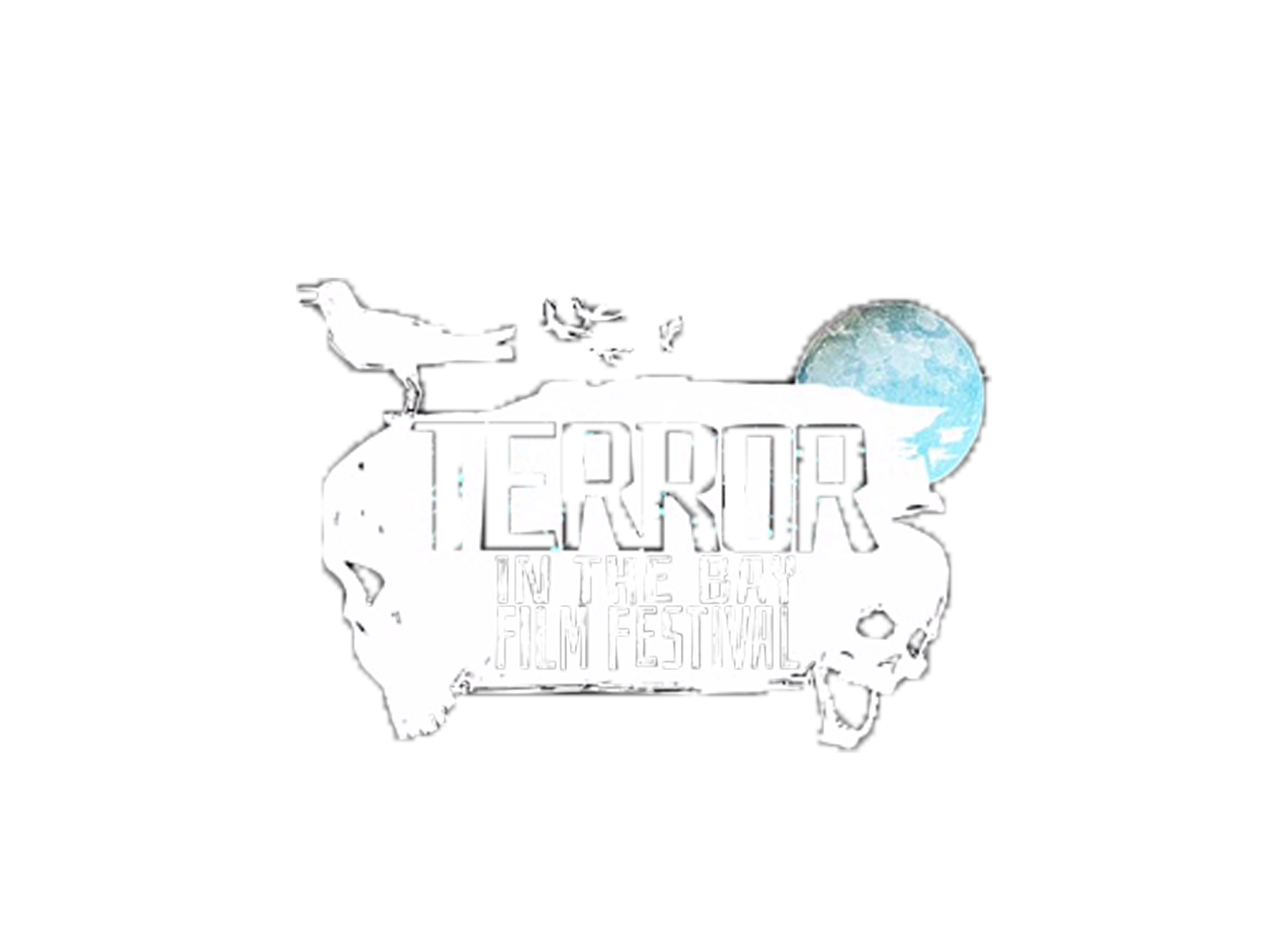 terror in the bay best actress nomination 2108 mock white.png