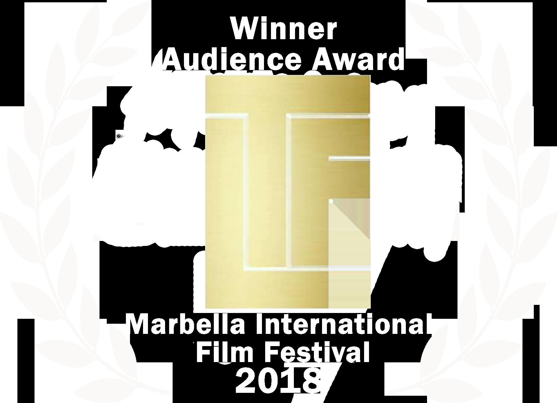 marbella 2018 audience award winner mock.png