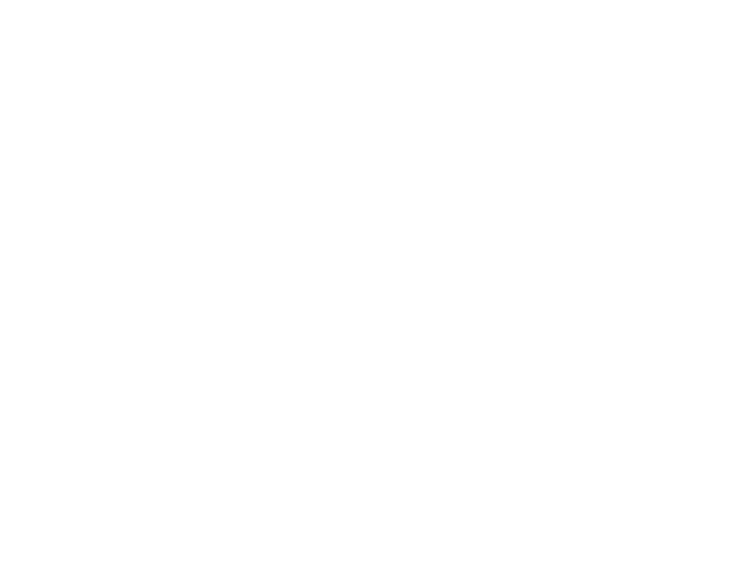 FilmQuest screenplay finalist mock white.png
