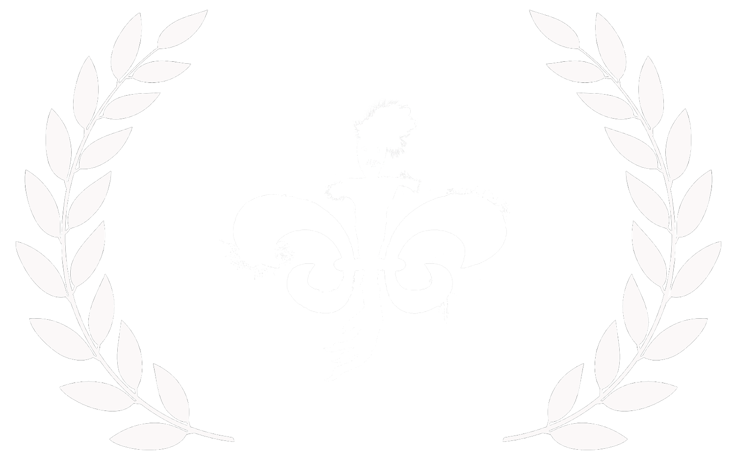 2019_NOLAHFF_-_Official_Selection_-_White_Text.png