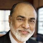 Malik Mujahid