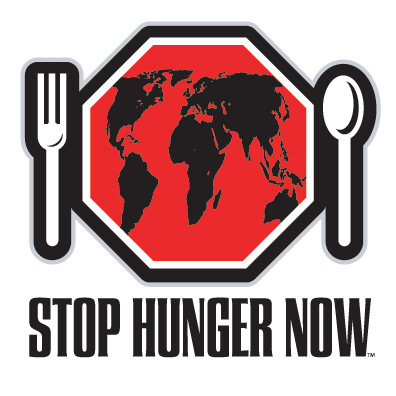 Stop_Hunger_Now_Square_Color-01.png