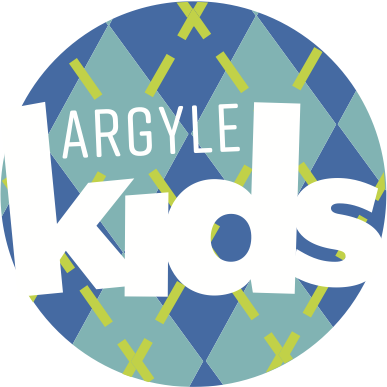 ArgyleKidsLogo-Blue.png