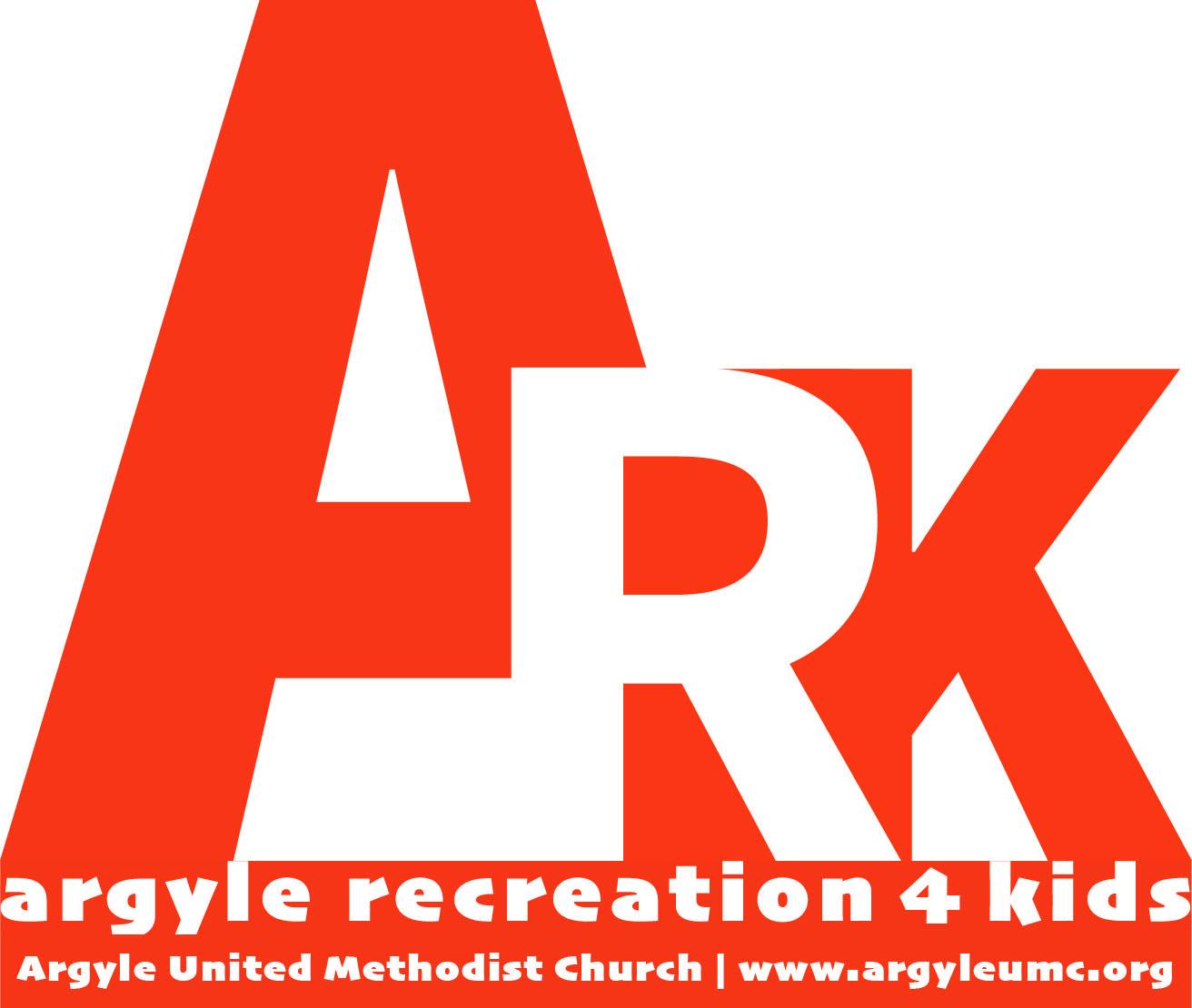 ARK_logo_V1.jpg