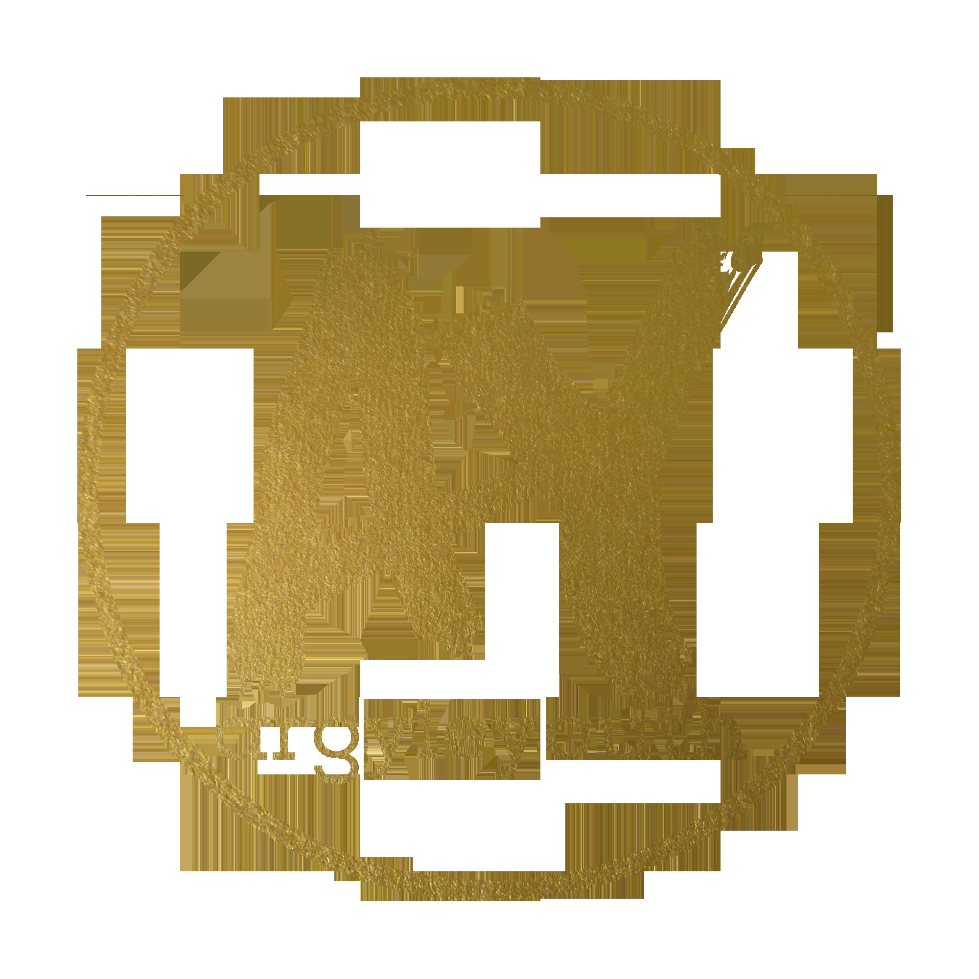 ArgyleYouthLogo.png