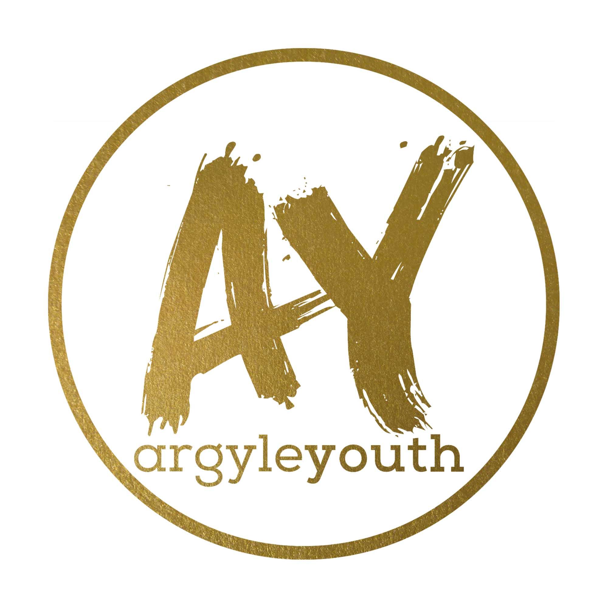 ArgyleYouthLogo.jpg