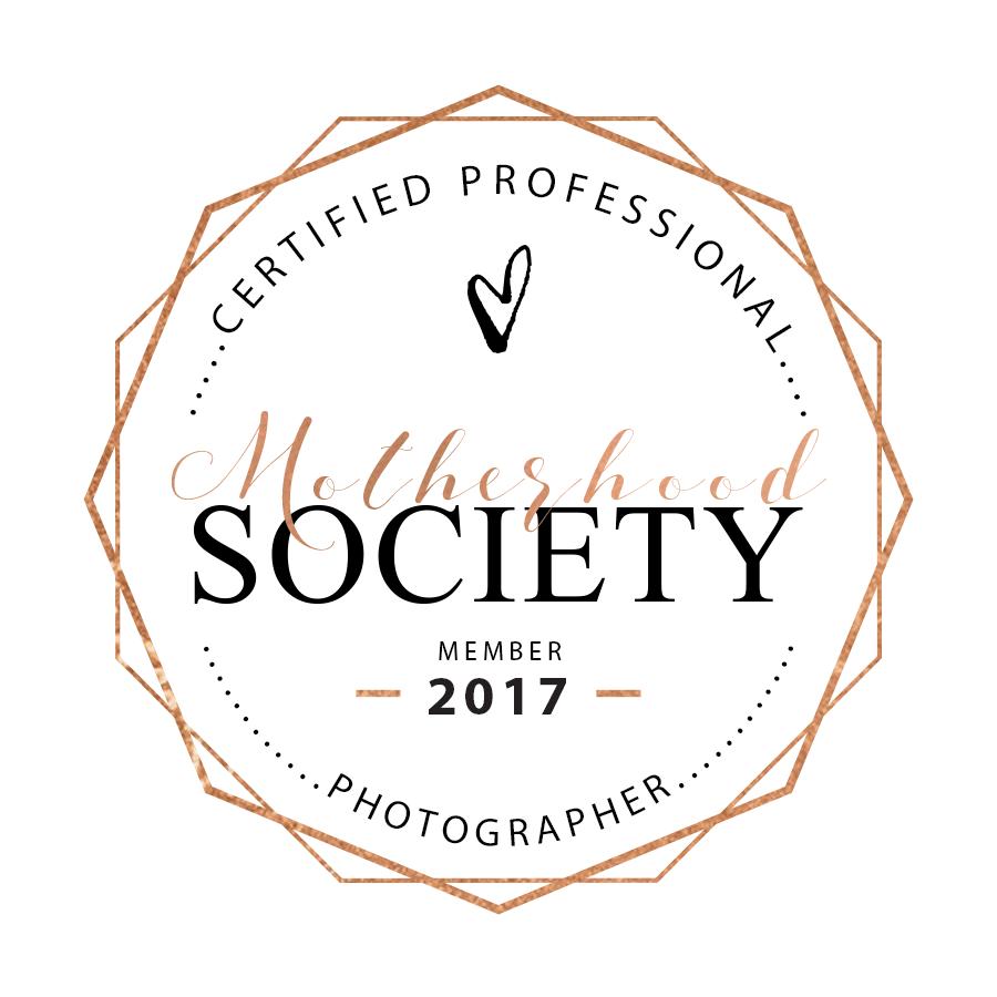 member photographer.png